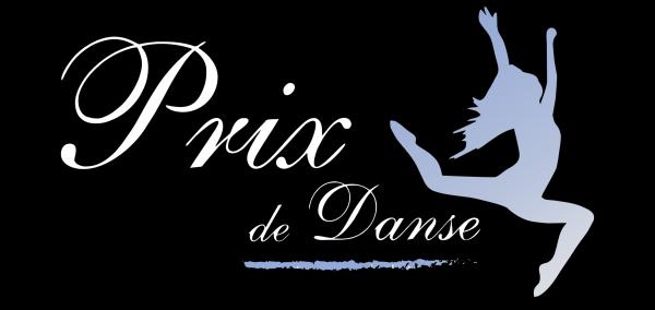 PRIX DE DANSE VALSESIA